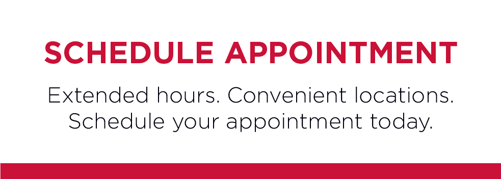Schedule an Appointment Today at Wilson Tire Pros & Automotive in Elon, NC. With extended hours and convenient locations!