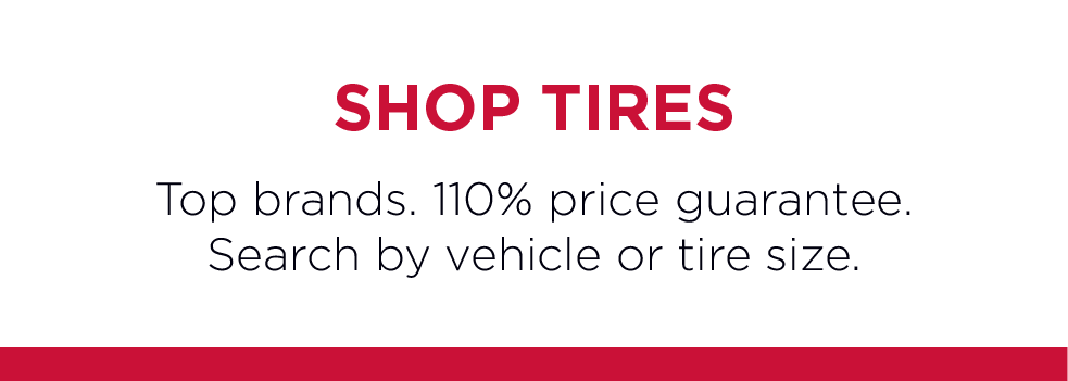 Shop for Tires at Wilson Tire Pros & Automotive in Elon, NC. We offer all top tire brands and offer a 110% price guarantee. Shop for Tires today at Wilson Tire Pros!