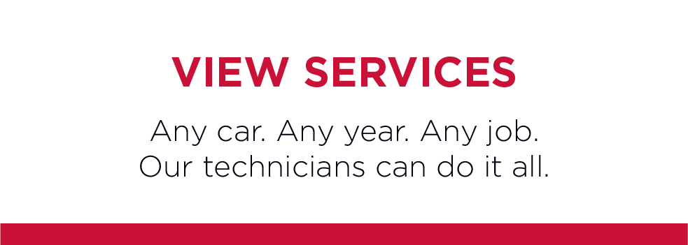 View All Our Available Services at Wilson Tire Pros in Elon, NC. We specialize in Auto Repair Services on any car, any year and on any job. Our Technicians do it all!